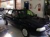Foto Volkswagen santana quantum cl 1.8 4P 1994/...