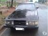 Foto Gm - Chevrolet Opala diplomata 1985
