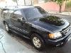 Foto Gm - Chevrolet Blazer executive - 1998