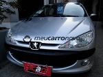 Foto Peugeot 206 hatch presence 1.4 8V 2P (GG)...