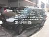 Foto Ford Ecosport Xlt 2.0 Flex Aut