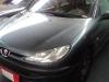 Foto Peugeot 206 Presence 1.6 Cinza, Super Oferta -...