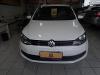 Foto Volkswagen voyage 1.6 mi 8v flex 4p manual /