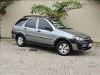 Foto Fiat palio 1.8 mpi adventure weekend 8v flex 4p...