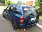 Foto Gm - Chevrolet Corsa wagon super - 2000