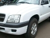 Foto Gm - Chevrolet S10 - 2008