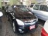 Foto Hyundai i30 gls 2.0 16V(AT) 4p (gg) completo...