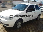 Foto Fiat palio fire economy 1.0 8V 2P 2014/ Flex...