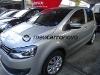 Foto Volkswagen fox 1.0 8v city trend 4p 2011/2012...