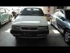 Foto Fiat tempra 2.0 ie 8v gasolina 2p manual /