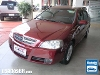Foto Chevrolet Astra Hatch Vermelho 2006/2007 Á/G em...