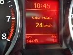 Foto Volkswagen Saveiro CROSS 1.6 T. Flex 16V CE