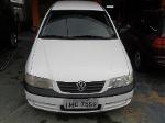 Foto Volkswagen 2005