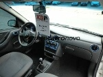 Foto Chevrolet celta 1.4 8V 2P (GG) BASICO 2003/2004