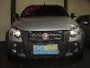 Foto Fiat Palio week adventure 1.8 16v etorq...