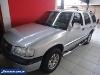 Foto Chevrolet Blazer DLX 2.8 4x4 4P Diesel 1999 em...
