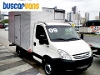 Foto Iveco Daily 2009