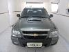 Foto Chevrolet S10 Executive 4x2 2.8 Turbo...