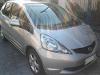 Foto Honda New Fit Lx 2010 Completo(0 Mais Barato Do...