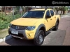 Foto Mitsubishi l200 triton 3.2 hpe 4x4 cd 16v turbo...