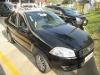 Foto Fiat Siena El 1.0 8v Flex, Falar Com Rafael,...