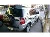 Foto Ford ecosport xls 1.6 8V(FLEX) 4p (ag) completo...