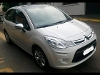 Foto Citroën c3 1.6 exclusive 16v flex 4p manual /2013