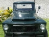Foto Ford F 75 Willys - Impecável - Ano 1975