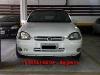 Foto Gm Chevrolet Corsa 1996