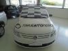 Foto Volkswagen saveiro 1.6 mi 8v total flex 2p...