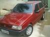 Foto Fiat Uno Mille ELX 4 portas 1995 2°dono 1995