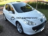 Foto Peugeot 307 hatch presence (pack) 1.6 16V 4P...