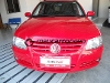 Foto Volkswagen gol 1.0 8v (trend) (G4) 4P 2006/2007...