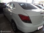 Foto Chevrolet prisma 1.4 mpfi lt 8v flex 4p manual...