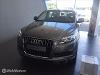 Foto Audi q7 3.0 tfsi ambition v6 24v gasolina 4p...