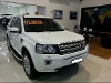 Foto Land rover freelander 2 se sd4 16v turbo diesel...