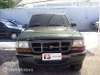 Foto Ford ranger 2.8 xlt 4x4 cd 8v turbo intercooler...