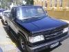 Foto Chevrolet d20 4.0 cs 8v diesel 2p manual 1994/