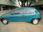 Foto Chevrolet celta 1.0 mpfi 8v gasolina 2p manual /