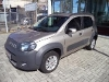 Foto Fiat uno – 1.0 way 8v flex 4p manual / 2012