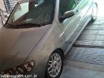 Foto Fiat Palio Weekend 1.4 8v elx 1.4 8v 30 anos