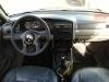 Foto Volkswagen santana 1.8MI 4P 2002/