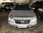 Foto Volkswagen bora 2.0MI(COMFORTLINE) 4p (gg)...