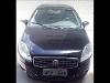 Foto Fiat linea 1.8 lx 16v flex 4p automatizado /