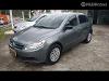 Foto Volkswagen gol 1.0 mi 8v flex 4p manual g. V 2009/