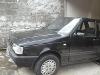 Foto Fiat Premio SL 1.6 4 Portas 90 1990