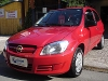 Foto Chevrolet Celta Super 1.0 MPFI 8V FlexPower 3p