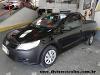 Foto Volkswagen Saveiro 1.6 CS 2011 Belo Horizonte
