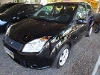 Foto Ford fiesta 1.0 rocan hatch 8v 4p 2009/2010...