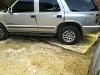 Foto Blazer turbo diesel 4x4 1999